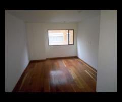 Venta De Apartamento En Exclusivo Sector De Bogotá
