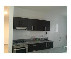 Vendo Acogedor Apartamento Zona Villasantos