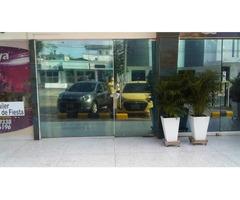 Vendo O Arriendo Oficina Con Excelente Ubicación En Barranquilla