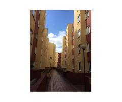 Apartamento Granada Norte, Bogotá D.C.