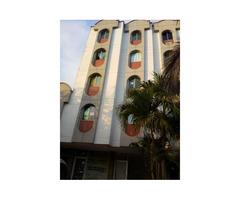 Vendo O Arriendo Hermoso Apartamento - Barranquilla