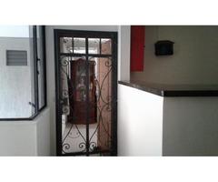 Venta De Apartaestudio En Calasanz - Medellín