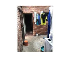 Venta De Amplia Casa En Teusaquillo, Bogota