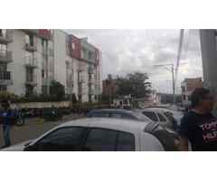 Venta De Apartamento En Morada San Juan Giron