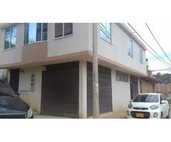 Venta De Excelente Apartamento Con Buena Vista En Bucaramanga