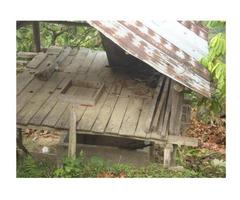 Venta De Finca En La Vereda Villa Paz Sector De Portachuelo Rionegro