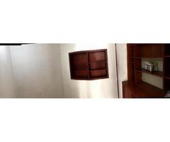 Venta De Apartamento En Excelente Ubicación En Bogota