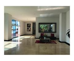 Apartamento Listo Para Habitar En Barranquilla