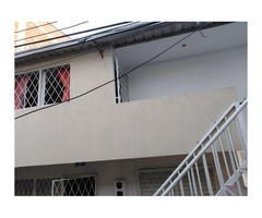 Venta De Hermoso Apartamento 2 Piso Barrio Jardín De Arenales En Giron