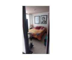 Venta De Hermoso Apartamento 2 Piso En La Ciudad De Manizales