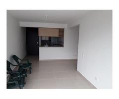 Se Vende Hermoso Apartamento Para Estrenar Conjunto Baranoa Floridablanca