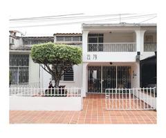 Venta De Casa En Bucaramanga - Provenza