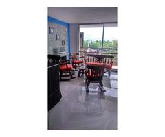 Venta de Espectacular Apartamento En Peñalisa Ricaurte - Cundinamarca