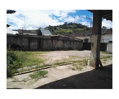 Venta De Casa En Guateque Boyacá