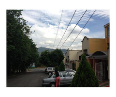 Venta De Casa En El Dorado