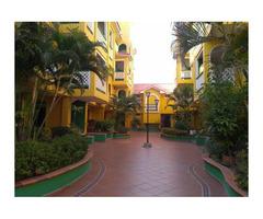 Venta De Hermoso Apartamento En El Conjunto Parque Residencial Santa Ana