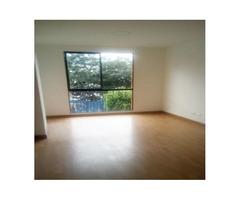 Venta De Apartamento En Milan Remodelado en Manizales