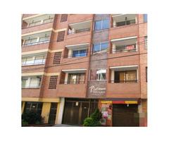 Venta De Hermoso Apartamento En Sabaneta Antioquia A 2 Cuadras De Mayorca