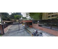 Venta De Apartamento En Conjunto Residencial Los Guaduales En Cali