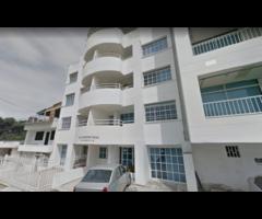 Venta De Apartamento En Alto Bosque Real Cartagena