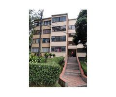 Venta De Apartamento En Santa Mónica Antioquia - Medellín