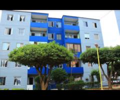 Venta De Amplio Apartamento En Girón - Santander