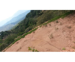 Venta De 2 Lotes En San Jeronimo Antioquia De 28000mts Cada Uno