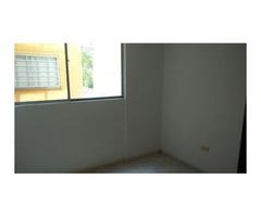Venta De Apartamento En Palcos De Barro Blanco Piedecuesta.