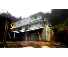 Venta De Casa En Copacabana Km 6+700 Autopista Medellin Bogota