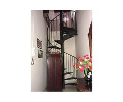 Vendo O Permuto Apartamento En Los Pinos Duplex - Bucaramanga