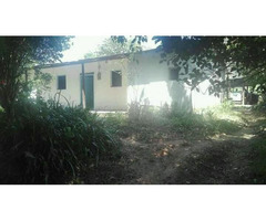 Venta De Finca Ubicada En Municipio Rionegro - Santander