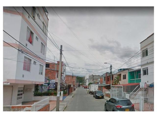 Venta De Apartamento En El Poblado Giron