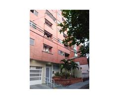 Venta De Hermoso Apartamento En La América, Por El Colegio Salazar Y Herrera