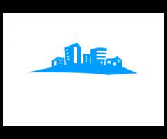 En Cartagena Hipotecas De 50 Millones Al 2.5% Y 4 Mil Millones