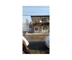 Venta De Amplia Casa En Excelente Ubicación En Turbaco