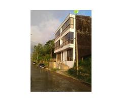 Venta De Hermoso Apartamento Para Estrenar En Filandia