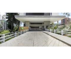 Hermoso Apartamento En La Urbanización Rivera De Sudamérica