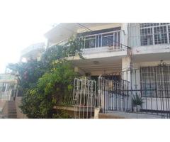Se Vende Casa De 2 Pisos Cartagena