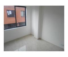 Apartamentos En Sector Bellas Artes Para Estrenar Manizales