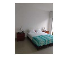 Venta de Apartamento en Puerta de Las Americas Cartagena