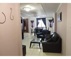 Venta de Apartamento en Santa Marta Edificio El Portal