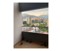 Loma de los Bernal, Venta de Apartamento Duplex en Torre de Los Bernal