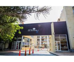 Venta de Apartamento en Cartagena Portales de San Fernando 1