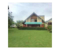 Venta de Casa ubicada en Lagos del Cacique