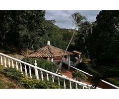 VENDO FINCA EN SOPETRAN, EXCELENTE PRECIO