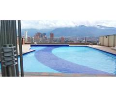 Precio de oportunidad, Apartamento en Bello barrio Cabañas