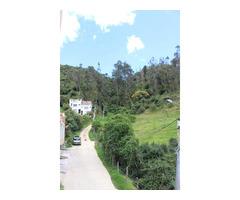 Estrene, Venta Casas en La Calera al mejor precio