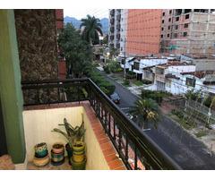 Venta de Apartamento en Laureles Nogal