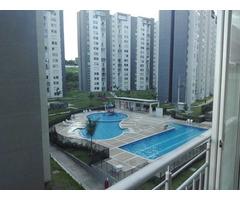 Gangaaa...  Apartamento de 61,7 metros cuadrados a $118.000.000