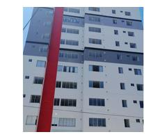 Oportunidad entrega inmediata Apartamento a Estrenar, 10 millones por debajo